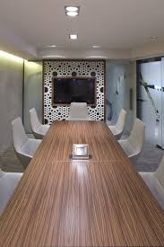 Conference Room Interior Design Modern Conference Table Design Artenzo