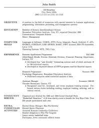 Principal Resume Samples by Vita Resume Template Resume Samples Pinterest