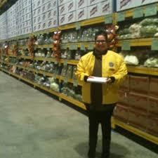 restaurant depot grocery 5301 summer ave raleigh memphis tn