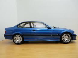 bmw e36 m3 estoril blue bmw m3 3 2l e36 bleu estoril 1 12 ebay