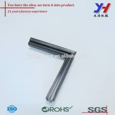 Overhead Door Safety Edge by Safety Edge Safety Edge Suppliers And Manufacturers At Alibaba Com