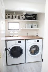 How To Decorate Your Laundry Room Home Farmhouse Laundry Room Farmhouse Laundry Rooms Laundry