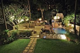 Tropical Backyard Ideas Tropical Backyard Ideas For Beautiful View 507 Garden Ideas