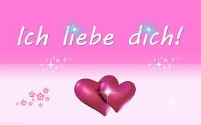 wallpaper sprüche rosa wallpaper mit liebesherzen und sprüche ich liebe dich hd