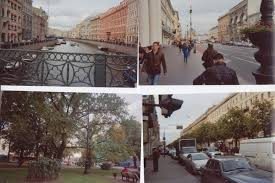 which side does st go on sptn k blog where to go in st petersburg informal side of the