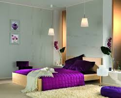chambre aubergine chambre aubergine et gris evtod