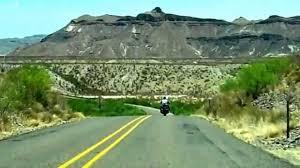 best motorcycle roads