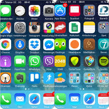 Home Decorating Apps Captivating Color Coordinated Apps 80 With Additional Home