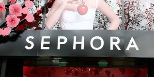 does sephora have black friday sales sephora black friday 2013 sales are the cheapest way to get