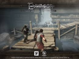 hd full version games for android evhacon 2 hd free apk download free role playing game for android
