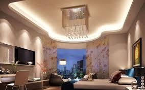 luxury bedroom design modern lamp cream wall color schemes
