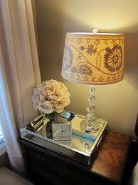 Mirrored Furniture Online Tiffanyd Decorating With Mirrors And Mirrored Furniture At My