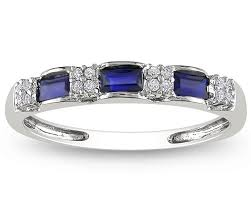 cheap wedding bands for women awesome cheap wedding bands for pertaining to encourage