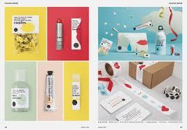 best books on design 200 best packaging design worldwide 2017 2018 bruil van de staaij