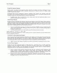 it resume service sample resumes it resume software development resume