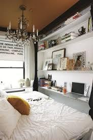 come arredare una da letto piccola boiserie c 55 trucchi per arredare mini camere da letto