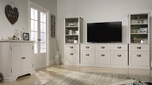 Grange Armoire Modern Farmhouse Style Living Room Furniture New Grange Collection
