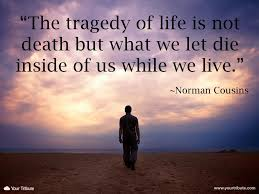 quotes about dark death death quotes about tragedy
