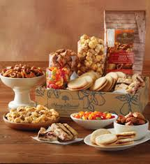 food gifts to send send gifts internationally harry david best food gifts