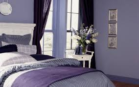 purple lovely bedroom paint colors tips for choosing bedroom paint