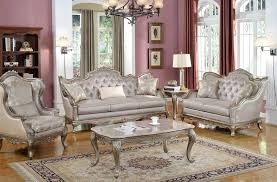Traditional Living Room Sofas Living Room Furniture Traditional Living Room Sofa Set Luxury