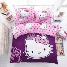 Hello Kitty Duvet Queen Size Hello Kitty Comforter Set Online Queen Size Hello