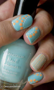199 best retro nails art designs images on pinterest make up