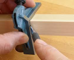 Werkzeugschrank Arbeitstisch Kombi Bauanleitung Zum Ein Kombiwinkel Aus England Holzwerkerblog Von Heiko Rech