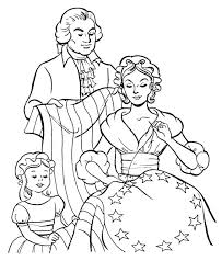 sacagawea coloring page 333242
