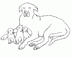 15 pics of great dane lps coloring pages great dane coloring