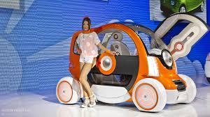 honda small car concept wallpaper suzuki u0027s concept cars at the tokyo auto show 2011 pakwheels blog