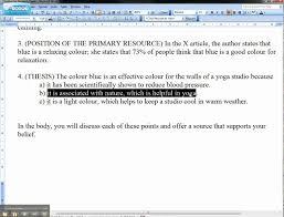 analysis essay samples analysis essay thesis example in an essay what is a thesis in an essay what is a thesis statement a thesis statement should persuasive essay thesis statementpersuasive