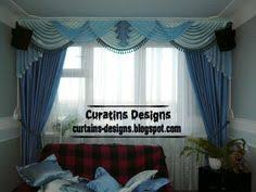 Nice Curtains For Living Room Living Room Curtains Indian Drapes Curtain Design For Living