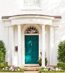 104 best colorful front doors images on pinterest doors windows