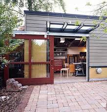 external sliding glass doors best 20 sliding glass door replacement ideas on pinterest