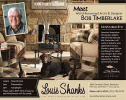 Home Furniture In Houston Texas Furniture New Inspiration From Louis Shanks Houston Design For