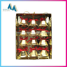 metal christmas bell metal christmas bell suppliers and