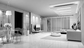 white interiors homes white interior homes helena source net