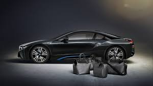 bmw i8 wallpaper hd at night 61 entries in louis vuitton hd wallpapers group