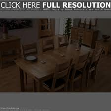 chair extending round table and chairs starrkingschool dining ebay