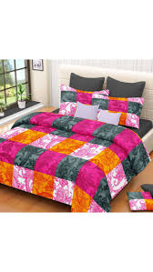 Buy Double Bed Sheets Online India 111 Best Bedsheets India Images On Pinterest In India 3 4 Beds