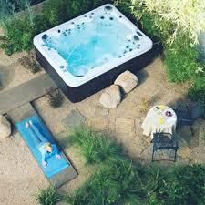 patio furniture tubs and repair parts in boca raton florida