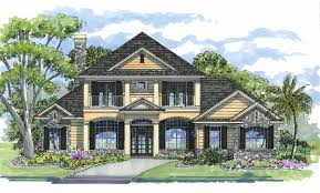Luxury Waterfront Home Plans Beautiful Waterfront House Plans