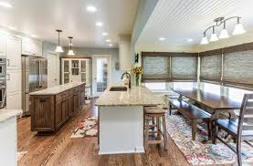 kitchen design inc wichita remodeling u0026 home repairs