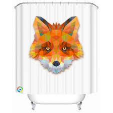 Designer Shower Curtain by Popular Screen Bathroom Buy Cheap Screen Bathroom Lots From China