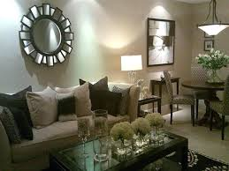 Wall Mirror Sets Decorative Full Image For Potterybarncomsmall Decorative Wall Mirrors Small