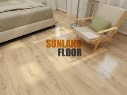 laminate flooring brand names laminate parquet flooring german