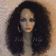 flip over method trebella wigs trebella full unit w flip over method this unit