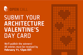 valentine s valentines day tag archdaily