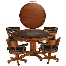 Dining Room Poker Table Dining Room Awesome Harley Davidson Hdl 13300 H Bar Shield Flames